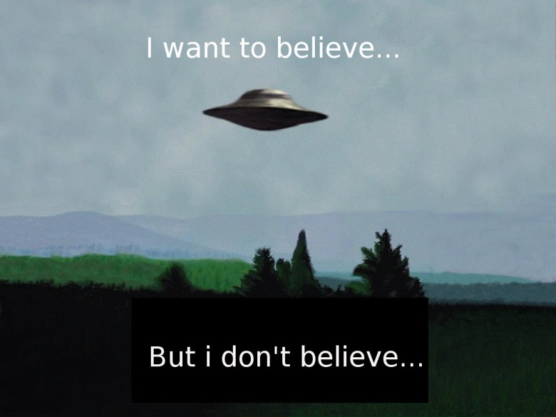 File:I want to believe.jpg