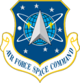 Air Force Space Command Logosvg.png