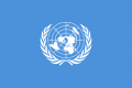 Flag of the United Nations svg.png